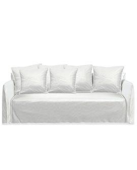 divano outdoor gervasoni