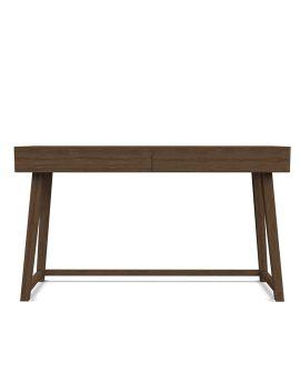 GRAY50-scrittorio-gervasoni-1882-legno-naturale