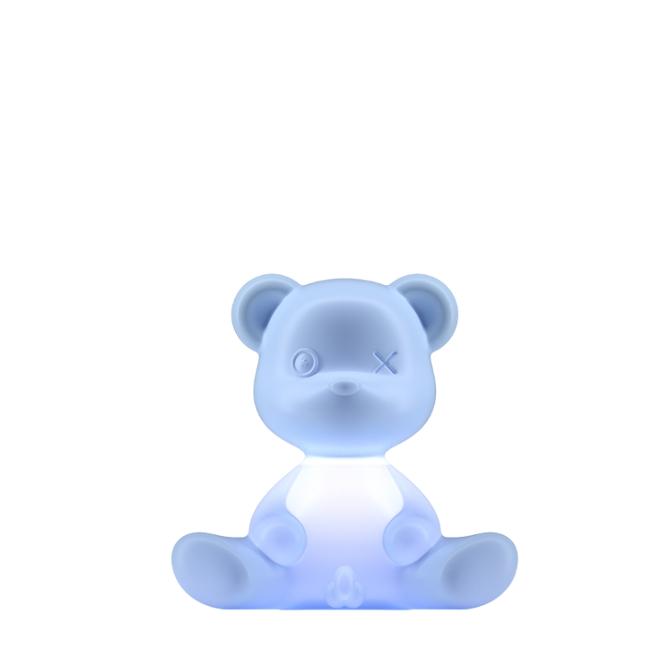 [TEDDY_BOY_QEEBOO_LIGHT_BLUE]