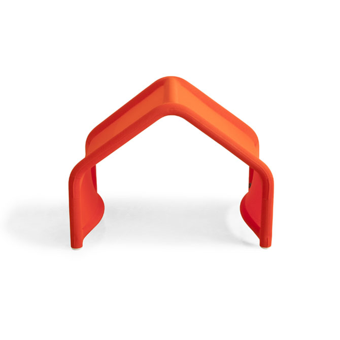 The_Roof_Chair_magis-me-too-sedia-bimbi-arancio