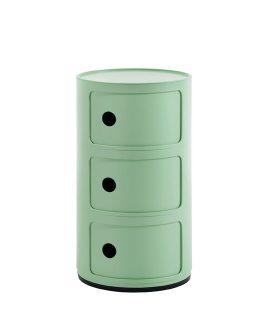 portaoggetti-componibili-bio-verde_dtime