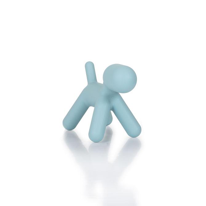 puppy-s-azzurro-nuovo-colore-magis-magis-me-too