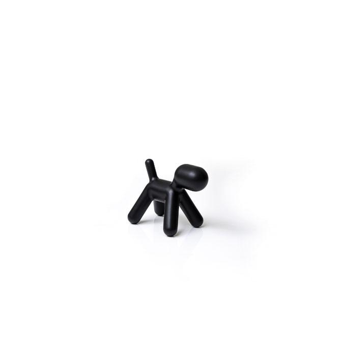 puppy-xs-black-nuova-versione-magis-2019