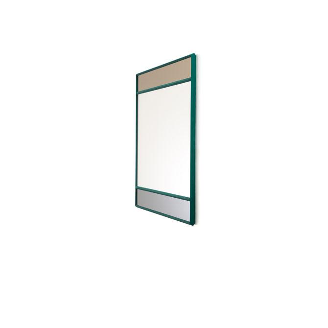 specchio vitrail magis