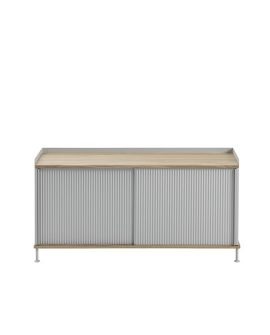 enfold-muuto-low-grey-oak-dtime-credenza