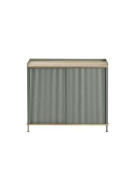 enfold-muuto-tall-green-oak-dtimecredenza
