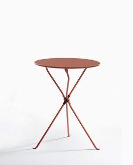 tavolino-cumano-zanotta-rosso-dtime