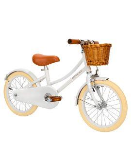classic-bike-banwood-dtime-white