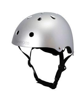 helmet-cromato-dtime-banwood