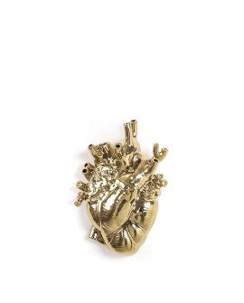 Love_in_bloom_vase-gold-seletti