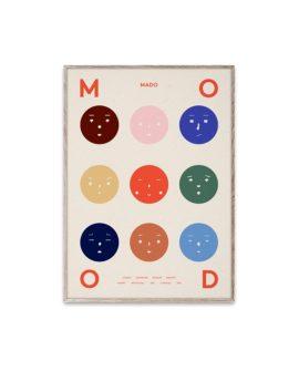 [Mado 9 moods 50x70 -1]