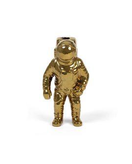 Seletti-Diesel-Cosmic-diner-Starman-Gold-dtime