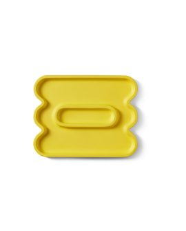 catchall-giallo-templo-octaevo-dtime