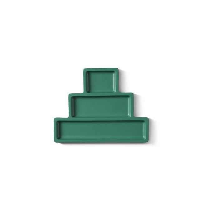 catchall-verde-templo-octaevo-dtime