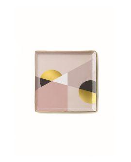 ceramic-tray-siena-octaevo-dtime-pink