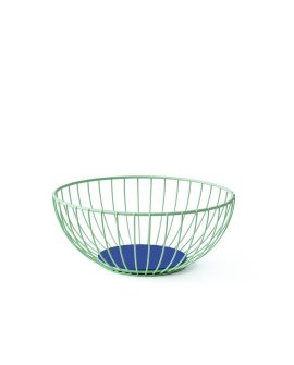 wire-basket-iris-large-mint-blue-octaevo-dtime