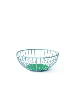 wire-basket-iris-small-lightblue-green-octaevo-dtime