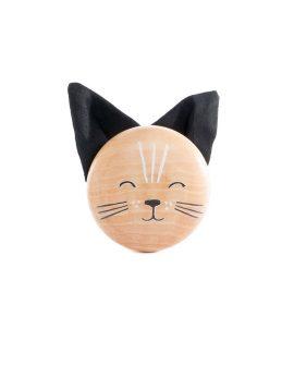 Cat-Wall-Hanger3