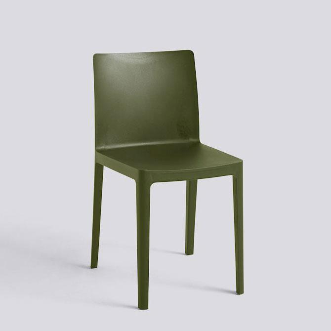Elementairchair3