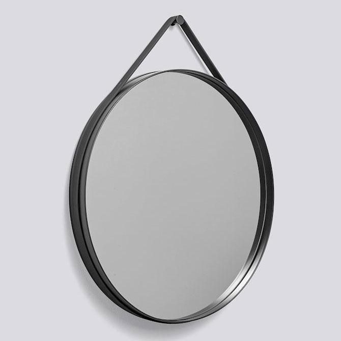 Specchi-Strap-Mirror4