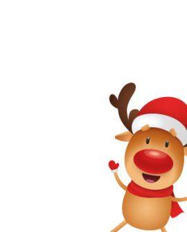 Selezione Natale