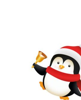 Selezione Natale Kids