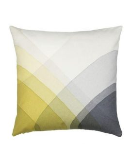 Herringbone-pillow