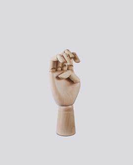 503653zzzzzzzzzzzzzz_wooden-hand-m_910x910_brandvariant