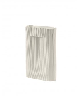 Ridge-vase-off-white-48-cm-Muuto-5000x5000-hi-res