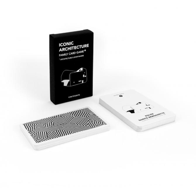 jeu-de-cartes-iconic