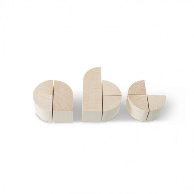 jeu-de-construction-en-bois-archiblocks-bauhaus (5)