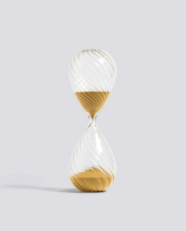time-gold